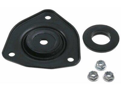 Nosilec amortizerja (zadaj) S020201 - Nissan Almera 95-00