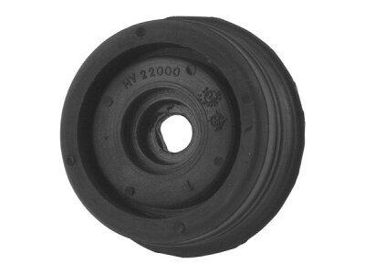 Nosilec amortizerja (zadaj) S020216 - Hyundai Accent 00-06