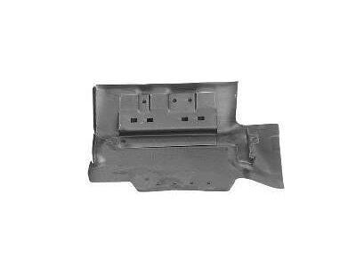 Nosilec baterije Ford Escort VI 95-