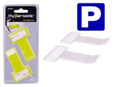 Nosilec listkov, parkirne ure, HPA591-7