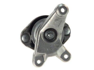 Nosilec menjalnika AU-TM003 - Audi A4 00-07