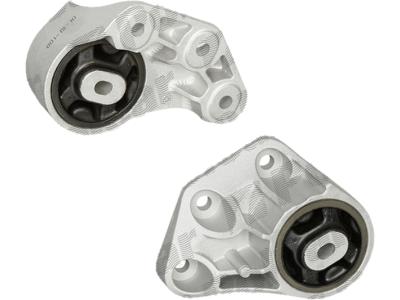 Nosilec menjalnika AU-TM018 - Audi A6 04-11