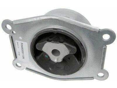 Nosilec menjalnika OP-EM025  - Opel Astra 03-14