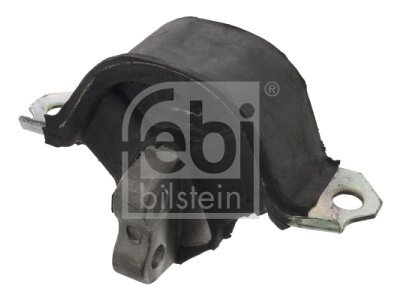 Nosilec motorja 02025 - Opel Corsa 93-02