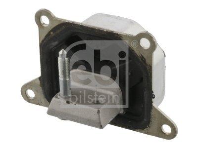 Nosilec motorja 02027 - Opel Tigra 94-00