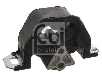 Nosilec motorja 02033 - Opel Corsa 93-02