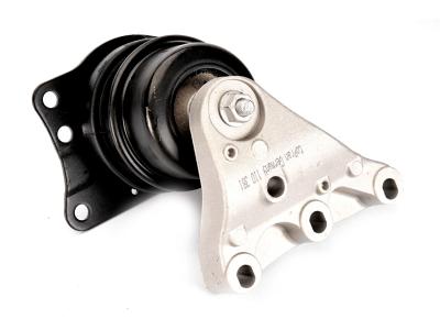 Nosilec motorja 110 381 755 - Volkswagen Polo 01-12