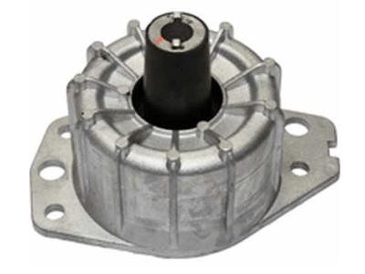 Nosilec motorja 150951 - Alfa Romeo 147 00-10