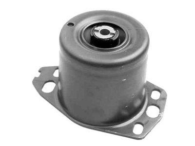 Nosilec motorja 15207 - Alfa Romeo 156 00-05