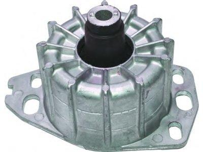 Nosilec motorja 152071 - Alfa Romeo 147 00-10