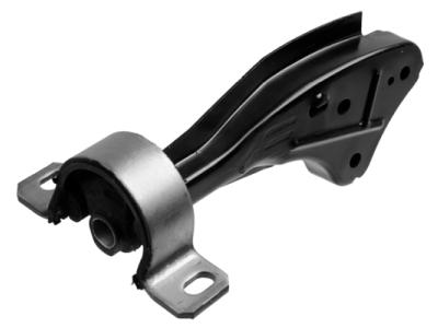 Nosilec motorja 18562 - Renault Twingo 92-11