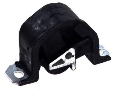 Nosilec motorja 201 367 755 - Opel Tigra 94-00