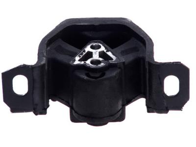Nosilec motorja 201 368 755 - Opel Corsa 93-02