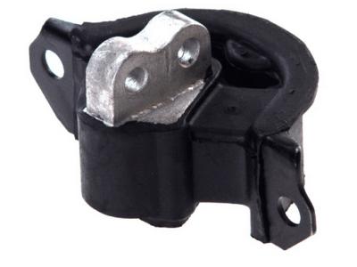 Nosilec motorja 201 369 755 - Opel Corsa 93-02