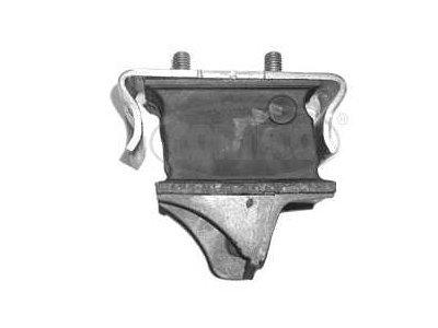 Nosilec motorja 21652696 - Mercedes-Benz Sprinter -00-06