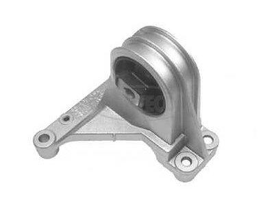 Nosilec motorja 21653041 - Volvo XC90 02-