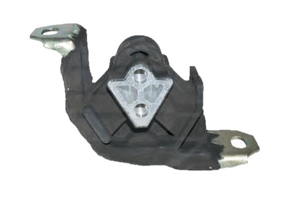 Nosilec motorja 238932 - Opel Corsa 93-02