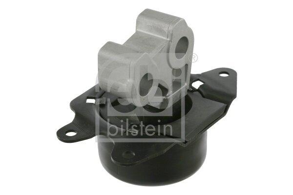 Nosilec motorja 24948 - Opel Corsa 00-10