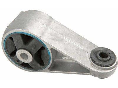 Nosilec motorja 2990301 - Mini Cooper 01-06