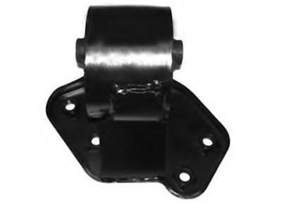 Nosilec motorja 50420 - Hyundai Accent 00-06