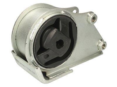Nosilec motorja 74121 - Fiat Ducato -94-06