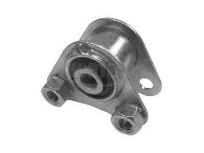 Nosilec motorja 80000193 - Peugeot Boxer 94-06