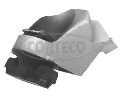 Nosilec motorja 80001471 - Renault Twingo 92-11