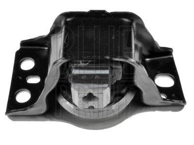 Nosilec motorja ADN18081 - Nissan Almera 00-06