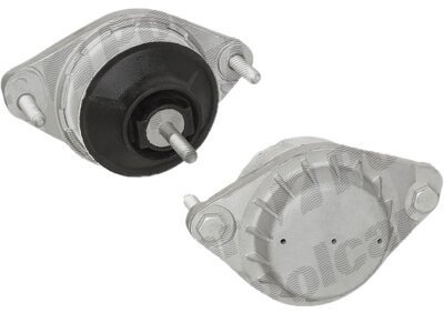 Nosilec motorja AU-EM016 - Audi 80 91-00, desni
