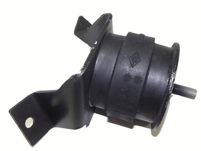 Nosilec motorja (desni) Iveco Daily 78-00