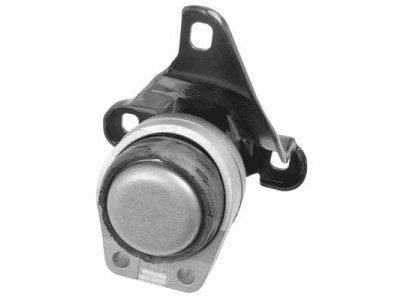 Nosilec motorja FD-EM011 - Ford Mondeo 00-07, desno