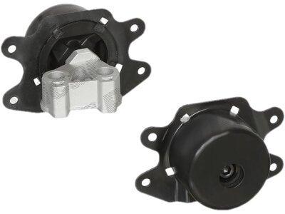 Nosilec motorja OP-EM042 - Opel Combo 00-10
