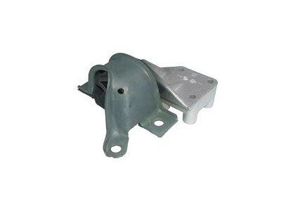 Nosilec motorja S2230014 Fiat Punto 99-06
