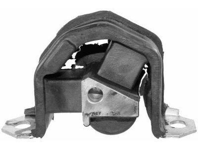 Nosilec motorja S2255007 - Opel Corsa 93-00