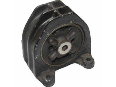 Nosilec motorja S2260056 - Renault Trafic 80-00