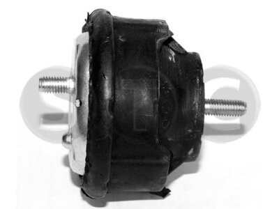 Nosilec motorja T405511 - BMW Serije 3 98-06