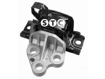 Nosilec motorja T405597 - Fiat Punto 06-09