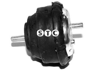 Nosilec motorja T405780 - BMW Serije 3 90-06