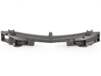 Nosilec odbijača (absorber) Mercedes A W176 12-