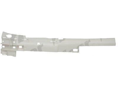 Nosilec odbijača Citroen Xsara 00-04, plastika