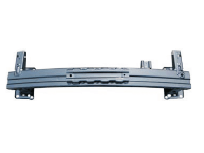 Nosilec odbijača Hyundai Elantra 10-