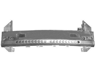 Nosilec odbijača Mini One / Cooper 01- chrome
