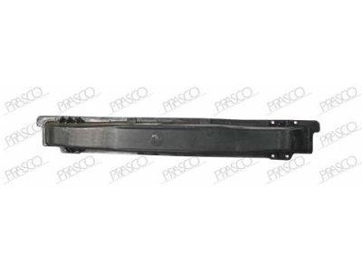 Nosilec odbijača (spredaj) HN6221622OE - Hyundai Coupe 99-00, Original