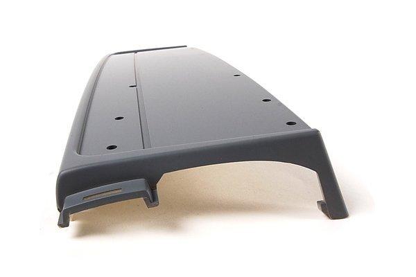 Nosilec reg. tablice BMW E39 00-04