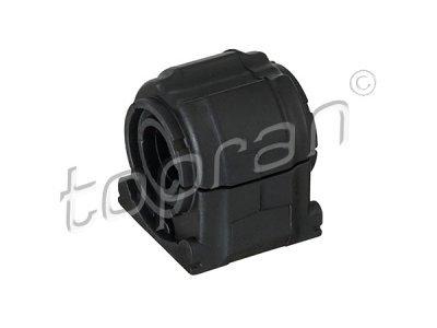 Nosilec stabilizatorja Volkswagen Crafter 06-16