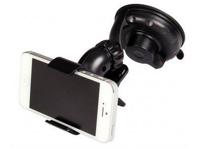 Nosilec za telefon Bottari, univerzalen 77050