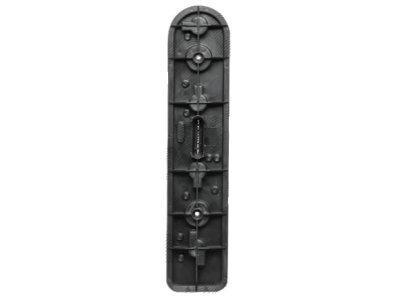Nosilec zadnje luči Citroen Jumper 94-02