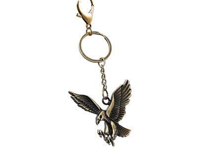 Obesek za ključe OREL