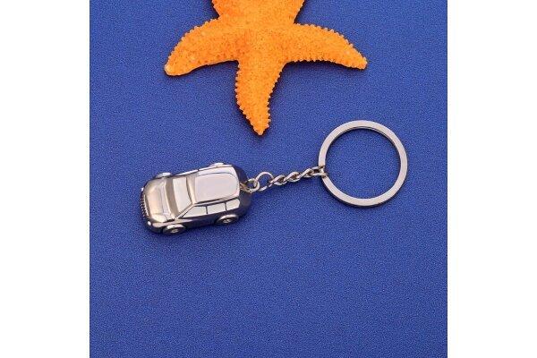 Obesek za ključe SUV