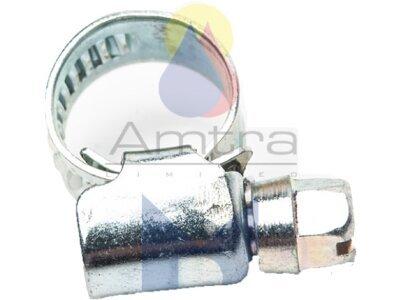 Objemka Asfa-L Mikalor 08-12 W1 (9 mm), 10 kosov